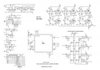 schaltplan ku63 36v 250 motor controller von bmsbattery. Black Bedroom Furniture Sets. Home Design Ideas