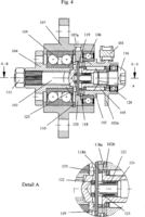 patent-00200001.png