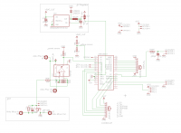 arduino pedelec controller