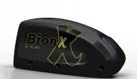 BionX SL XL  48V carbon 12,8 Ah.jpg