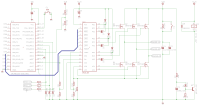 BLDC_Controller_2011-07-04.png
