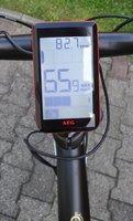 10 Rueckkehr km Stand.jpg