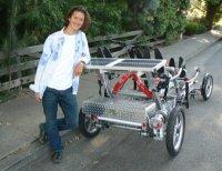 diy-solar-fahrrad-4-raeder-2.jpg