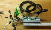7controllerk.jpg