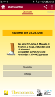 Screenshot_20180218-200555.png