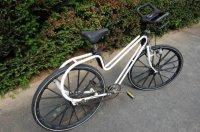 colani bike.jpg