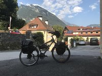 2018 07 Tauernradweg 013.jpg