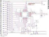 OZ890-Hardwaremodus-Plan(a).jpg