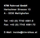 Bildschirmfoto 2013-05-30 um 14.01.19.png