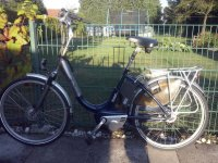 E-Bike-GIANT-LaFree-Twist-Comfort.jpg