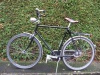 fahrrad 012.jpg