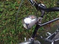 fahrrad 014.jpg