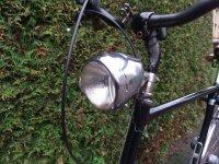 fahrrad 015.jpg