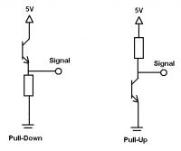Phototransistoren.PNG