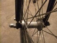 fahrrad3 005.jpg