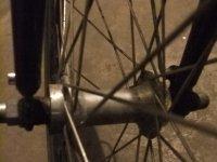 fahrrad3 006.jpg