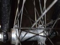 fahrrad3 009.jpg