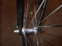 fahrrad3 010.jpg