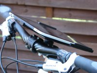 ipad-fahrrad-halterung.jpg