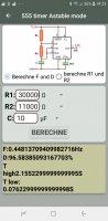 Screenshot_20200605-192329_Electronics Calculator.jpg