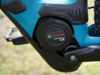 Cube-Reaction-Hybrid-Pro-500-Bosch-CX-Motor-Gen4-1.jpg
