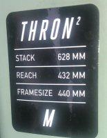 Thron_03.jpg