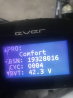 962F2C72-80CB-4D95-9B1C-5B07930EB20F.jpeg