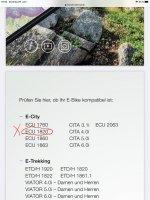 391203D2-DC44-43AD-8647-011667833AC4.jpeg