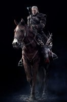 394px-The-Witcher-3-On-a-horse.jpg