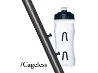 fabric-bottle-cage-cageless-waterbottle-600-ml_2.jpg