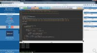 XOR Compiler.jpg