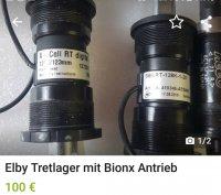 Screenshot_20200919-114036_eBay Kleinanzeigen.jpg