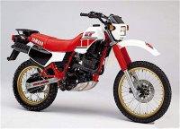 Yamaha-XT-600-N.jpg