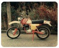 KTM125.jpg