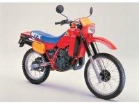 MTX_200 R.jpg