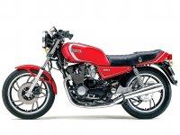 Yamaha_XJ650.jpg