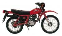 Honda-XL-185S.jpg