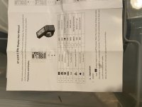 66229A80-0397-4D16-A289-FB5E383B57CE.jpeg