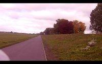 Elberadweg_links.jpg