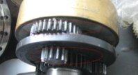 pf-getriebe.jpg