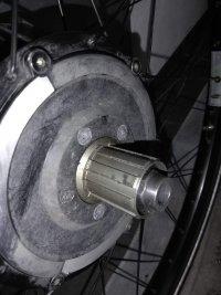 Motor 01.jpg