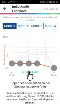 Screenshot_20210224_100017_com.bosch.ebike.jpg