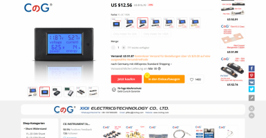 Screenshot_2021-02-26 US $9 44 20% OFF 20A 50A 100 EINE Digitale Meter DC 6,5 100V Voltmeter A...png