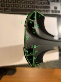 Herkelmann Profil Vector.jpg