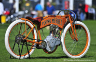 flying_merkel_500cc_single_racer_1913.jpeg