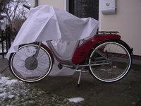Versand Von Rädern Via Hermes Iloxx Pedelec Forum
