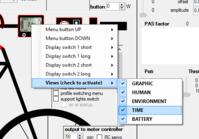 displayviews.PNG