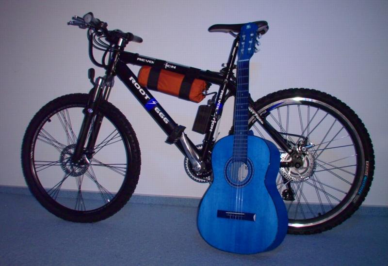 mountainbike mit bafang hinterradnabenmotor pedelec forum. Black Bedroom Furniture Sets. Home Design Ideas