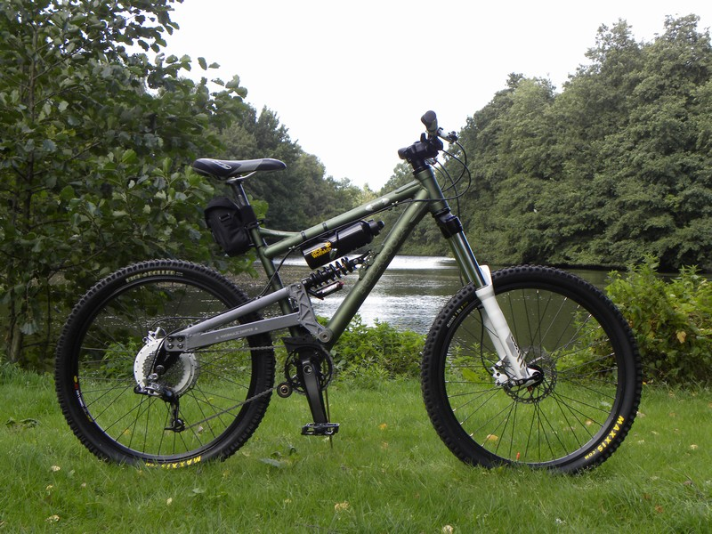 freerider downhill auf ebike umr sten pedelec forum. Black Bedroom Furniture Sets. Home Design Ideas