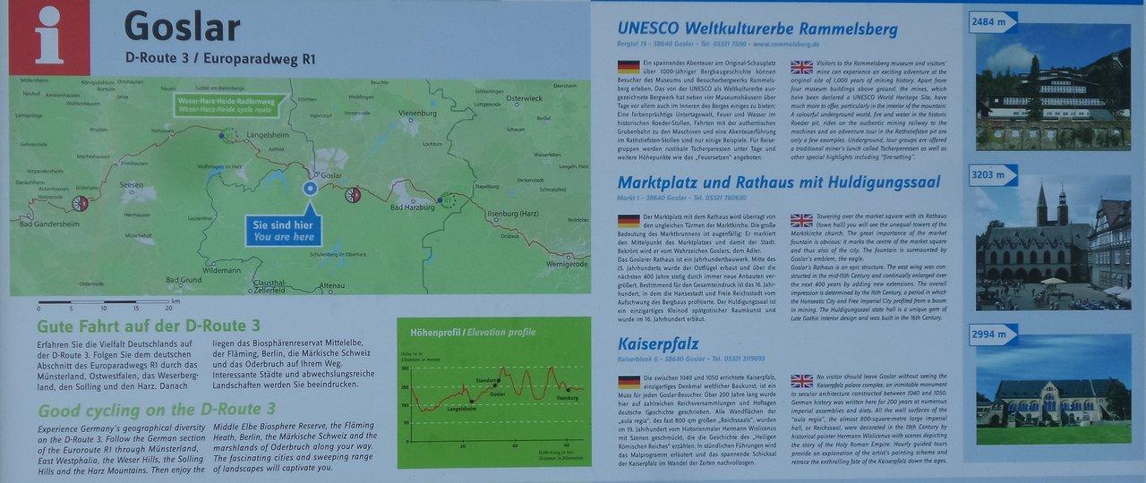 01 Goslar auf der D Route.jpg